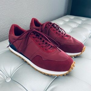 Greats The McCarron Casual Stylish Sneakers